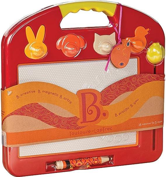 Personal Breakfast Board /'FLEDERMAUS \u00bb BreadBoard Board Breakfast Gift Kids School Beginner School Nursery