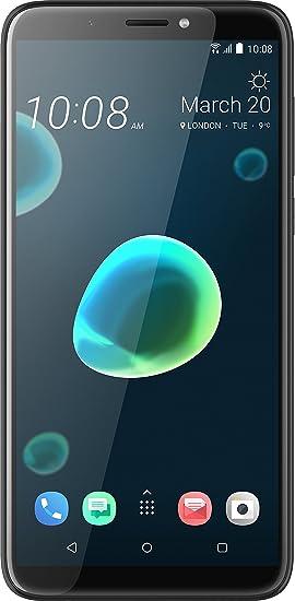 HTC Desire 12+ 15,2 cm (6