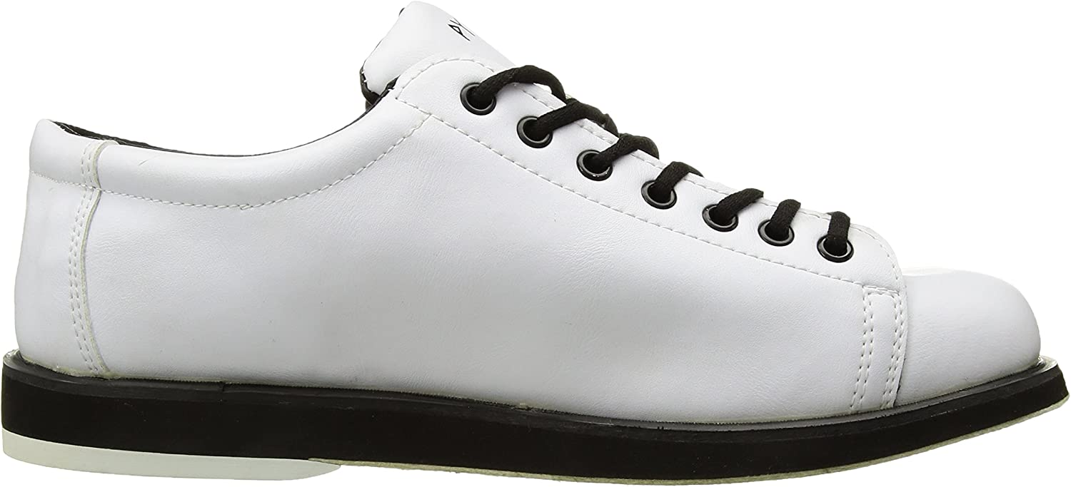 Pyramid Mens Ram Bowling Shoes