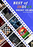Best of Indian Short Films