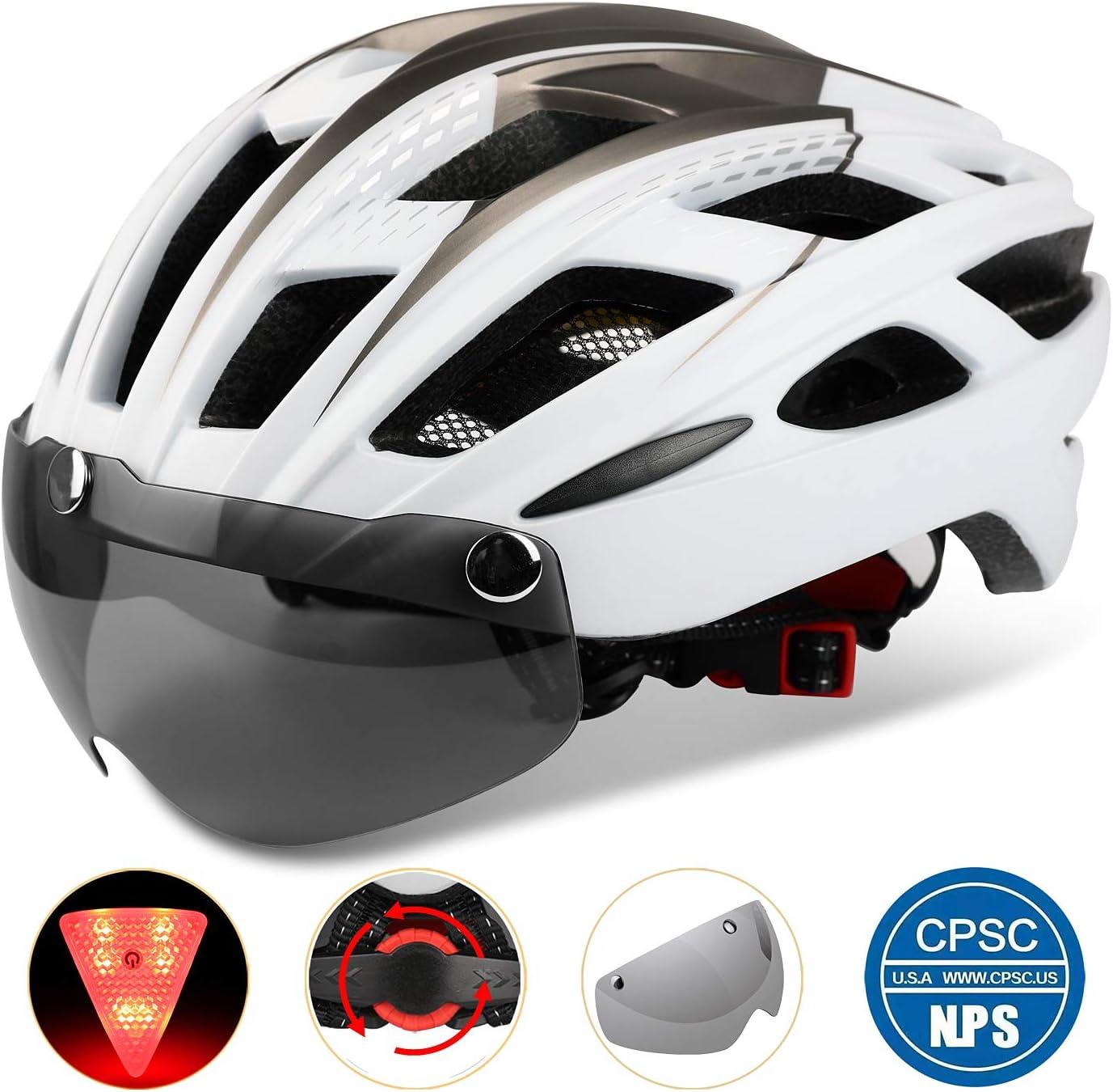 Basecamp自行车盔甲