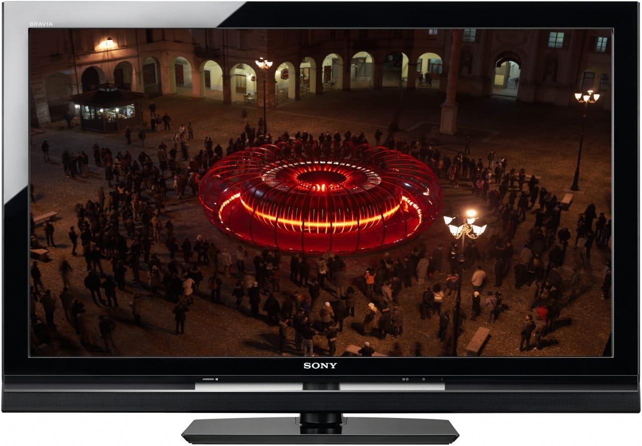 Sony KDL-46W5710- Televisión, Pantalla 46 pulgadas: Amazon.es: Electrónica