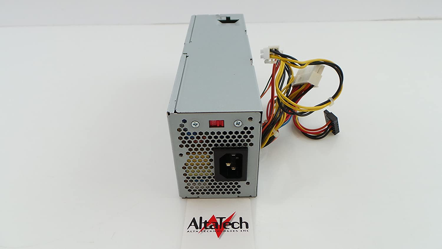 Dell Optiplex 740 745 755 SFF Small Form Factor 275 Watt Power Supply MH300