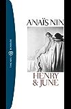 Henry & June (I grandi tascabili Vol. 173)
