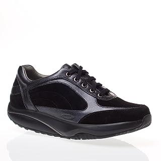 br/ MBT Schuhe Maliza Deep Black Women (400149-138)br/