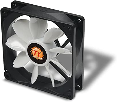 *Lot of 10* Chrome Fan Guard for 120MM Axial Fan