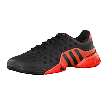 13d3aa9e01cf http   www.jetproautowash.com checkout.asp p id 2015-adidas ...