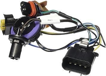 Amazon.com: Genuine GM 15950809 Headlamp Wiring Harness: AutomotiveAmazon.com