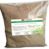 Cocogarden Bone Meal