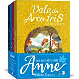 Anne III: Edição Especial III