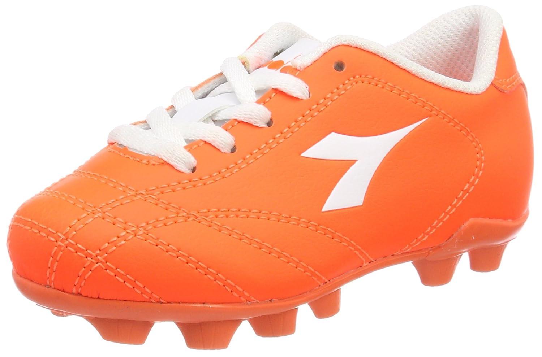 Scarpe da Calcio Bambino Diadora 6Play Md Jr
