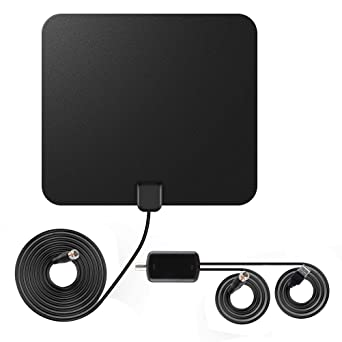 The 8 best point antenna for digital tv