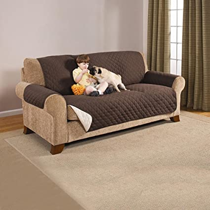 Elegant Sofa Slipcovers Pets One Piece,Sofa Covers Pet Protection,Couch Covers For Pets  Dogs