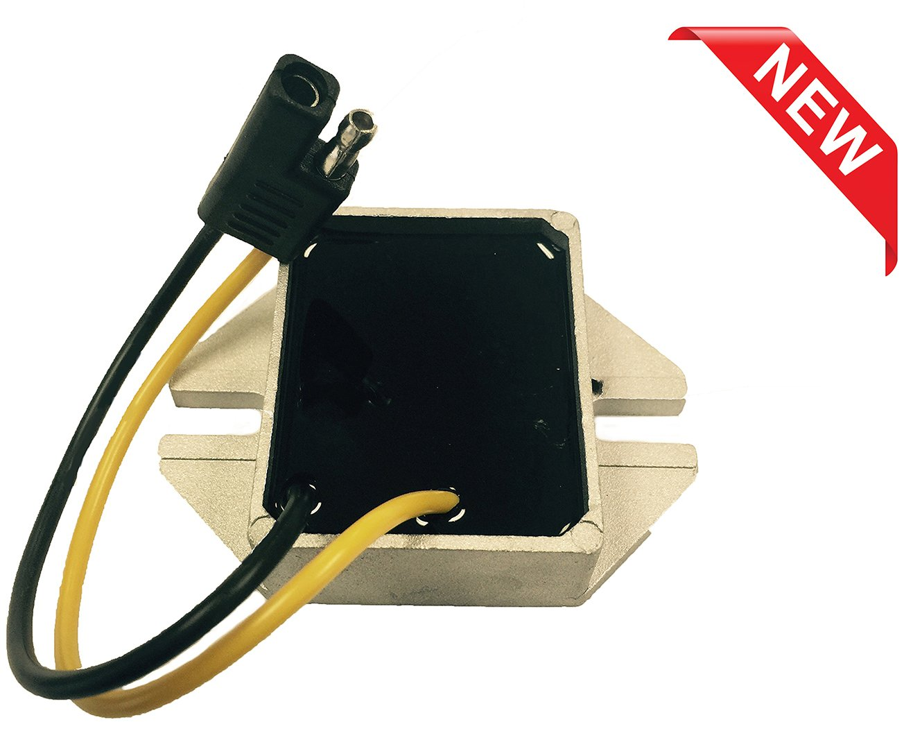 100/% New Voltage Regulator Rectifier For Polaris Snowmobile 340 440 500 550 600 700 800 EMS Global Direct