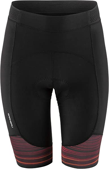 Mens Neo Power Art Motion Bike Shorts Louis Garneau