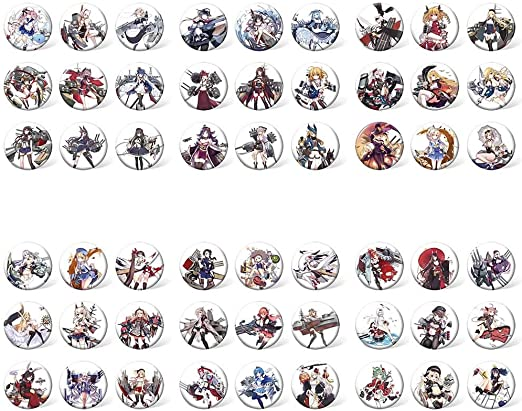SosoJustgo2 Anime Tokyo Ghoul Badge Button Pins Brooch Set for Clothes Backpack Pencil Case Cosplay Gift