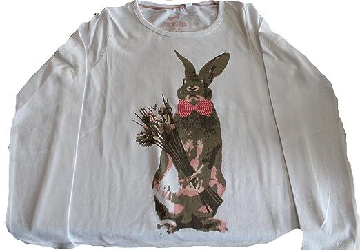 6a37a3c52 lupilu Girls' Pyjama Set: Amazon.co.uk: Clothing