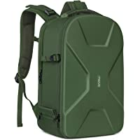Camera Bags & Cases - Best Reviews Tips