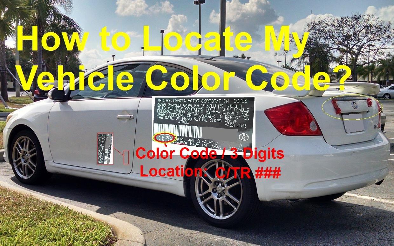 Amazon.com B4086 No More Breaking 05-10 Scion Tc Liftgate Tailgate Hatch Door Handle 05 06 07 08 09 10 Automotive & Amazon.com: B4086 No More Breaking 05-10 Scion Tc Liftgate Tailgate ...