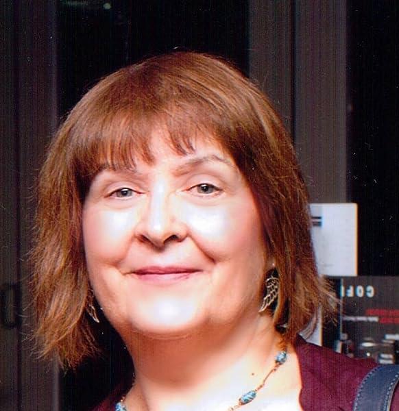 Nunudes Co Uk Alison: Which A Levels? Ninth Edition: Amazon.co.uk: Alison Dixon