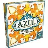 アズール:クリスタルモザイク拡張セット 日本語版