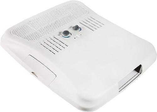 Portable Small RV Air Conditioner (AC Unit) [Domestic] Picture