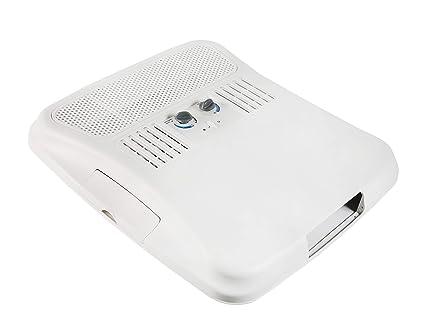 Dometic Air Conditioner 331485000 Adb Man C ontrol PLP