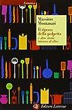 Il riposo della polpetta e altre storie intorno al cibo