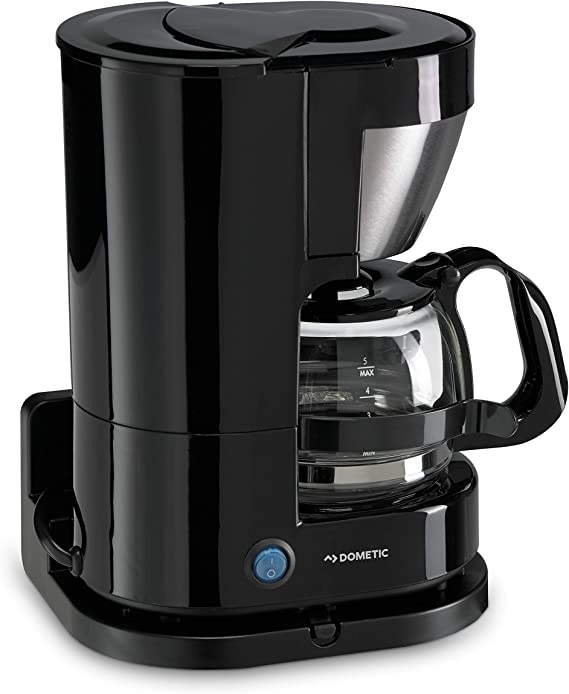 Amazon.es: Dometic PerfectCoffe MC 052 - Cafetera de 12 V para ...