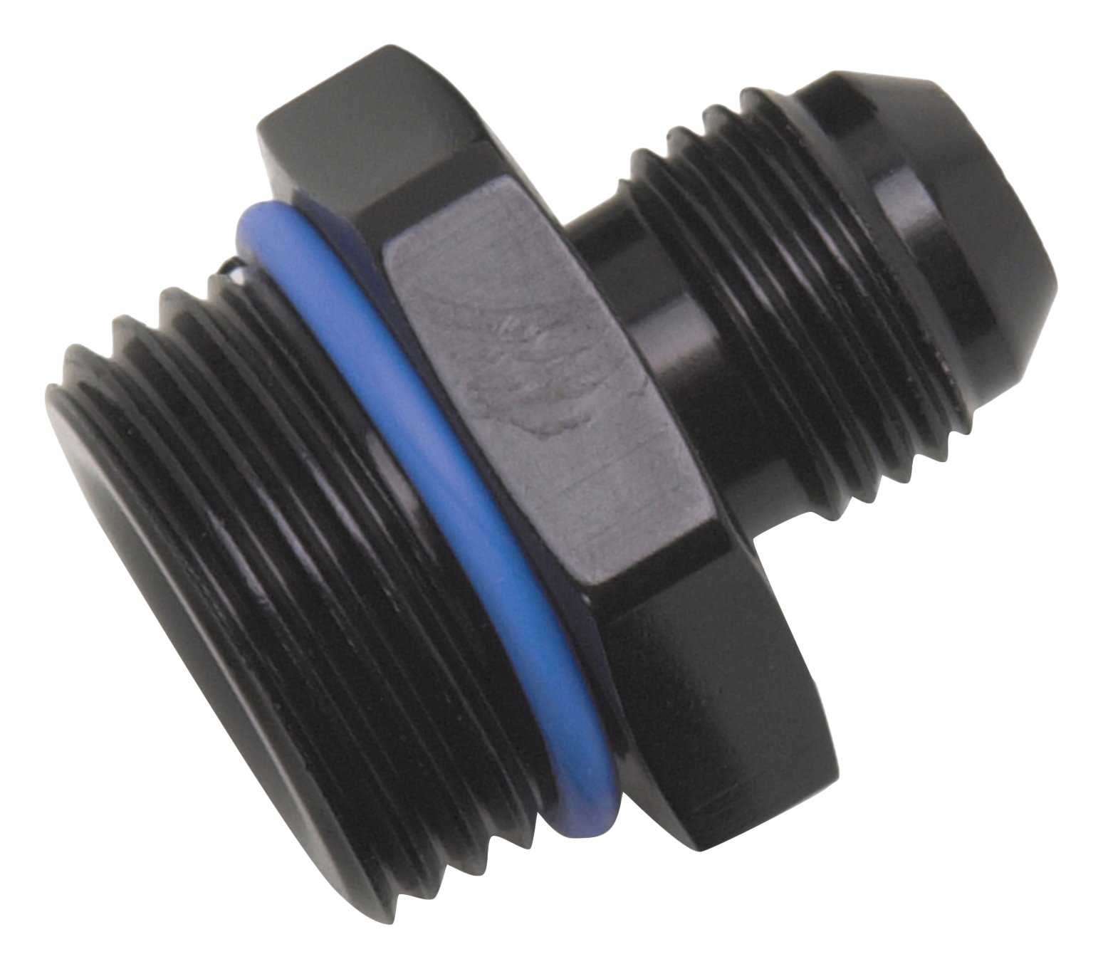 Russell 670940 Adapter Fitting