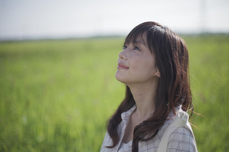 倉科カナ 12月23日生まれ