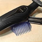 Philips TT2000/43 - Cabezal de recambio para afeitadoras ...