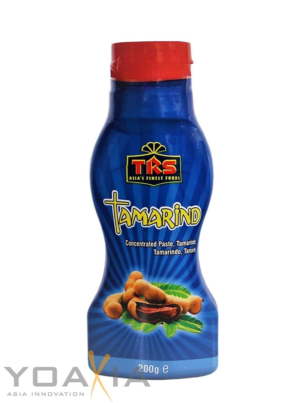Kauf authentisch kaufen Waren des täglichen Bedarfs tamaris