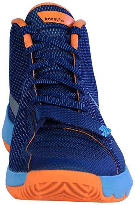 0b64fa81469 promo code for amazon nike mens kd trey 5 iii basketball shoes basketball  0e1e8 7731e