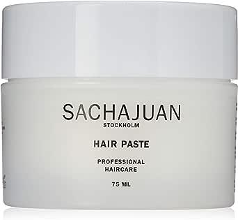 Sachajuan Hair Paste, 75ml
