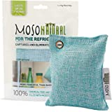 Moso Natural Friedge 75g Blue Air Purifying Bag