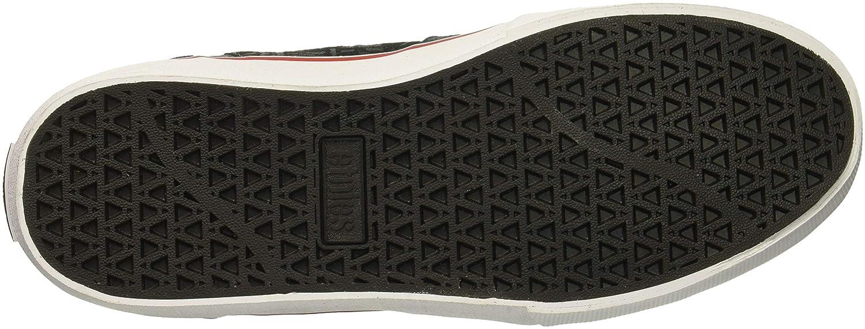 Etnies BARGE LS LS LS 4101000351-468, Scarpe da skateboard uomo | Trasporto Veloce  | Scolaro/Signora Scarpa  afc2b6