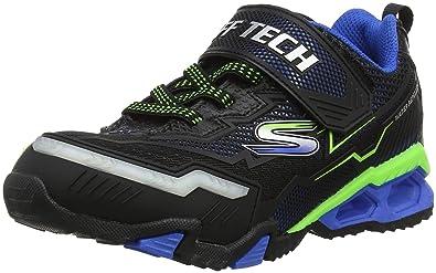 Skechers Kids' Hydro Lights Sneaker