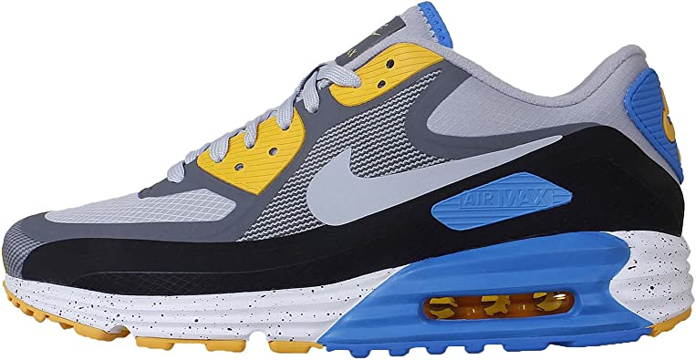 Nike AIR Max LUNAR90 WR 65447 002 Taille 42.5: