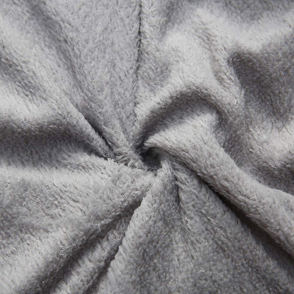 Yezijin Down Jacket for Children Kids Boys Winter Warm Hooded Coat Outerwear Zipper Letter Print Clothes Padding Cotton