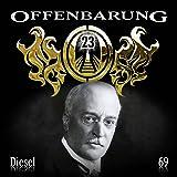 Folge 69-Diesel