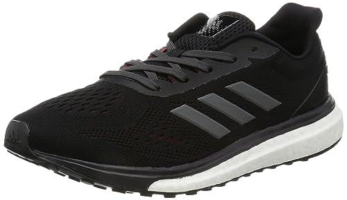 adidas Performance - Zapatillas de Running de Tela para Mujer  Amazon.es   Zapatos y complementos 0dab9dd1af