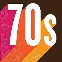 70's / Various