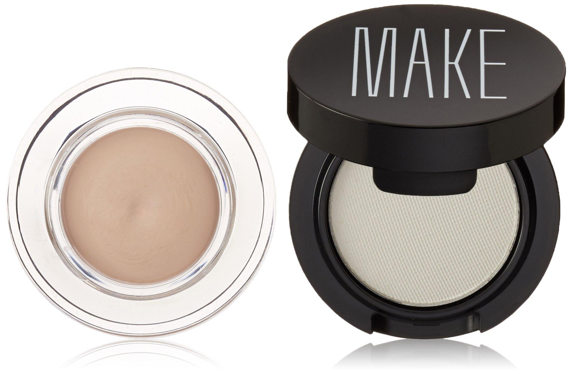 MAKE Cosmetics Soft Focus Corrective Duo Conceal Set, Cool No. 2