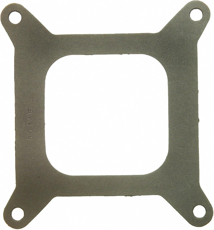 Carburetor Mounting Gasket Fel-Pro 60043