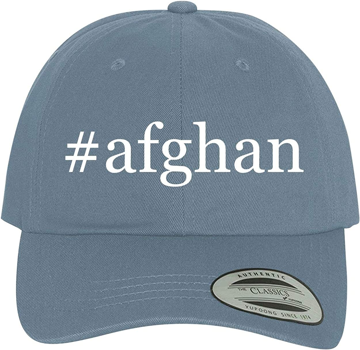 BH Cool Designs #Afghan Comfortable Dad Hat Baseball Cap