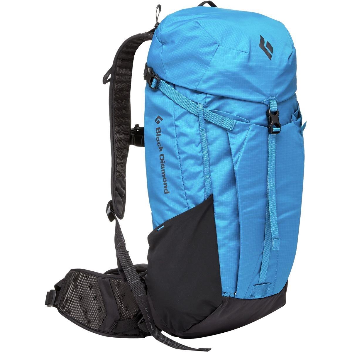 [ブラックダイヤモンド] メンズ バックパックリュックサック Bolt 24L Backpack [並行輸入品] No-Size  B07HNYRZWX