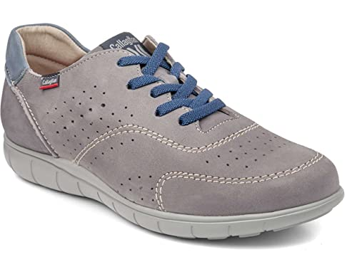 Callaghan 11700 Starwalk - Caballero Sport Zapato, Adaptaction, Adaptlite