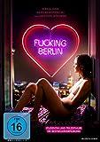 Fucking Berlin - Studentin und Teilzeithure [Alemania] [DVD]