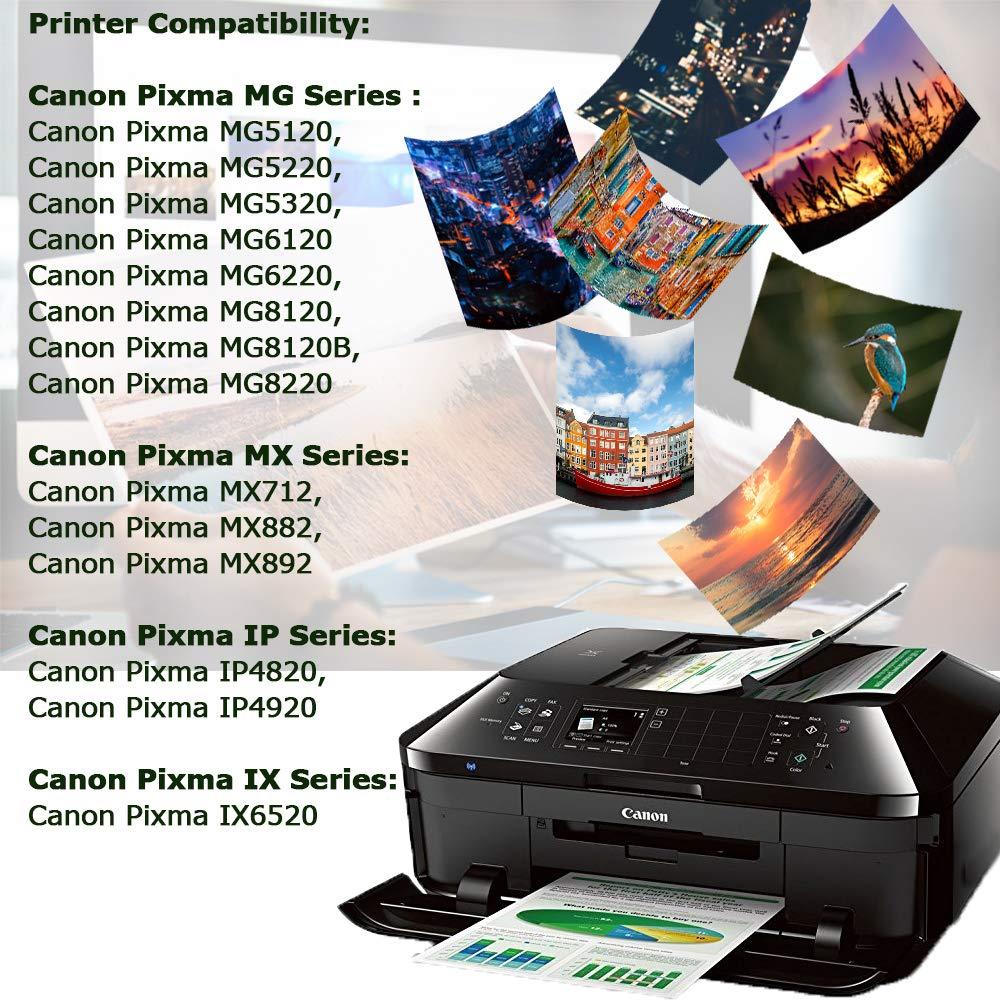 [DIAGRAM_3ER]  21E Canon Mg5320 Printer Wiring Diagram   Wiring Library   Canon Mg5320 Printer Wiring Diagram      Wiring Library